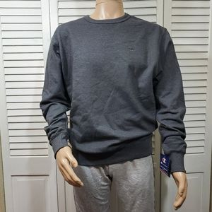 Champion sweatshirt b-1